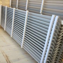 湿法脱硫除雾器 厂家直供湿法脱硫除雾器 价格优惠