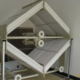 屋脊除雾器销售,屋脊除雾器安装,屋脊除雾器原理