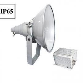 防震投光灯NTC9200-J1000/MH气体放电灯