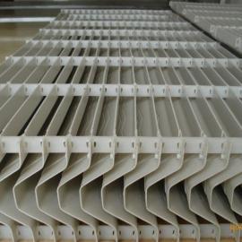供应湿法脱硫除雾器 价格便宜