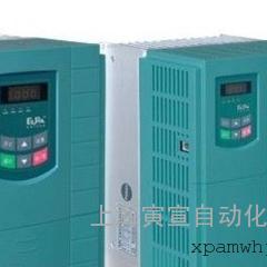 欧瑞E2000-S系列高性能矢量控制型变频器