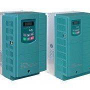 欧瑞E1000-0075T3系列变频器