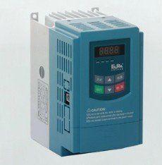 欧瑞E2000-0075T3系列变频器