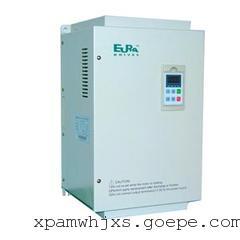欧瑞F2000-P0185T3C系列变频器