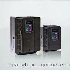 欧瑞E800-0055T3系列变频器