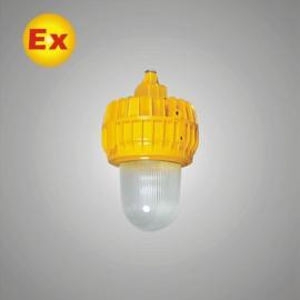 内场防爆灯BFC8140-J70/MH气体放电灯