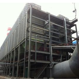 供应离线清灰脉冲布袋除尘器生产厂家