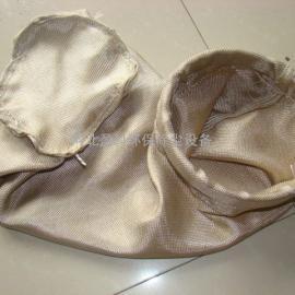 山东平阴除尘布袋骨架生产厂家
