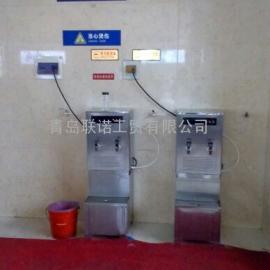 吉之美商用开水器,开水炉,商用直饮机,吉宝不锈钢开水机,电茶炉