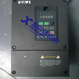 三晶变频器维修中心为您快速维修工控设备