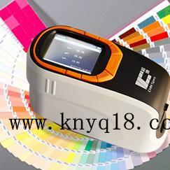 CS-650宁波彩谱氙灯光源分光测色仪