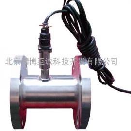 LWGY-NDN80液体涡轮流量计