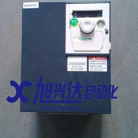 施耐德变频器变频器芯片级维修,专注工控维修13年