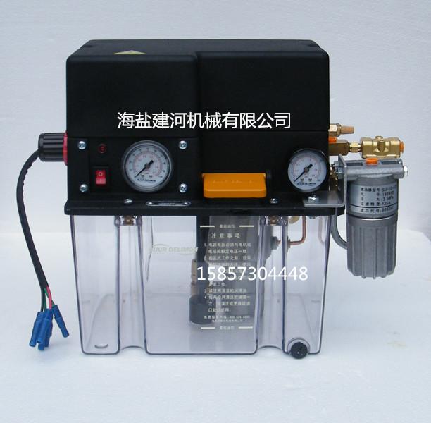 供应正品K2000C气雾泵22799型气雾润滑泵贝奇尔