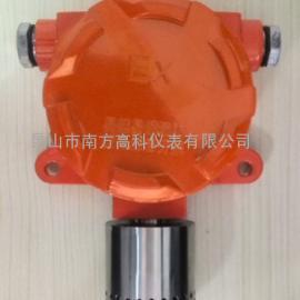 苏州粉尘车间粉尘浓度探测器,粉尘浓度检测仪及安装