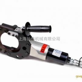 进口分体式液压切刀