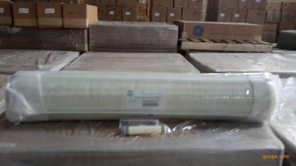 美国GE反渗透膜SG8040F-30D