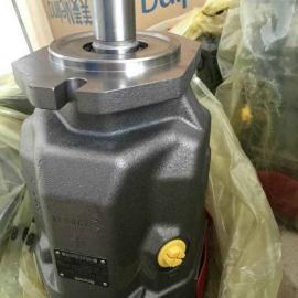 力士乐A10VSO71DR/31R-PPA12K02柱塞泵