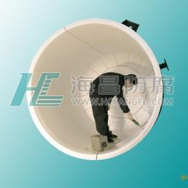 钢衬四氟设备 管道管件