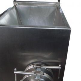 天翔供应冻肉绞肉机效果好 304不锈钢制作