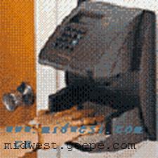 掌纹仪 型号:S93/HK-2库号:M268756