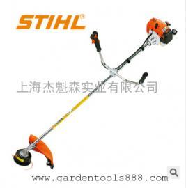 斯蒂尔FS120割灌机 园林绿化打草机 割草机