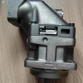 F12-060-MF-IV-D-000-000-0 派克泵 PARKER液压泵