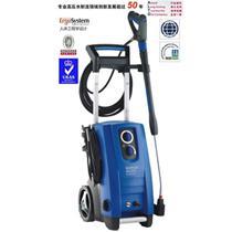 柴油重油发电机除油清洗机