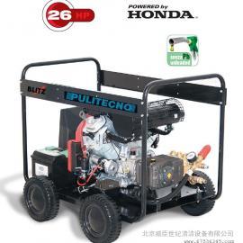 高压水管道清洗机-XW2045