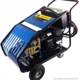 XW2530高压清洗机厂家价格