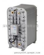 西门子IONPURE EDI膜堆 IP-LXM30Z 原装进口中国区代理商
