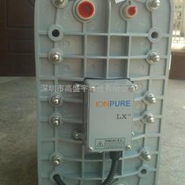 西门子膜堆 IONPURE EDI膜堆 IP-LXM45Z 5T/H 原装进口中国区代理
