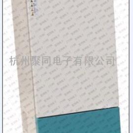 黑龙江聚同低温光照培养箱PGXD-300,400种子发芽箱
