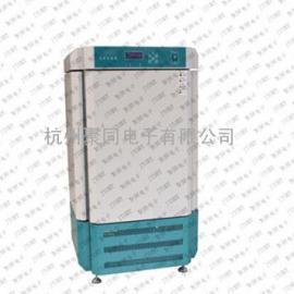 聚同厂家低温光照培养箱PGXD-400质优价低