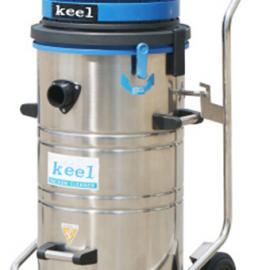 凯尔乐工业吸尘器吸力大易操作