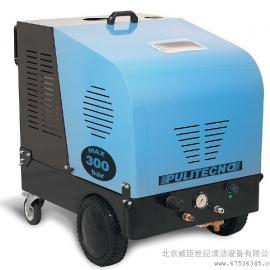460V60HZ高压清洗机