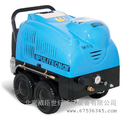 XW2021高温高压清洗机|冷热水高压清洗机|热水洗车机