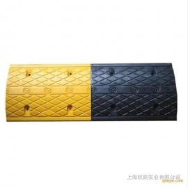 铸钢减速带 专业减速带安装 减速带批发 厂家直销