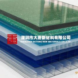 龙岩PC板-龙岩透明PC耐力板价格-龙岩阳光板PC板材批零