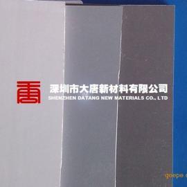 平湖床板批发-坪地PVC床板定制-龙城PP塑料床板防潮耐用