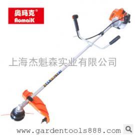 奥玛克AMKCG430割灌机 华盛产 割草 侧挂式割草机