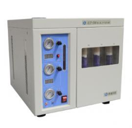 气相色谱配套产品/氮氢空一体机