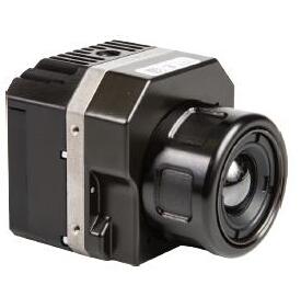 FLIR Vue Pro640/336红外热成像机芯