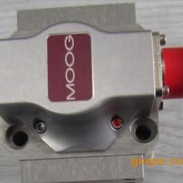 供应Moog穆格伺服阀D662-4014/D01JABF6VSX2-A