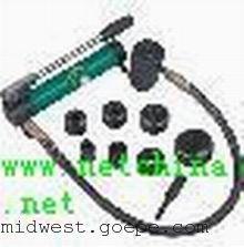 液压开孔器070208