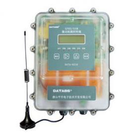 水位测控仪