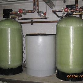 廊坊小型锅炉软化水设备 廊坊软化水设备厂家直销