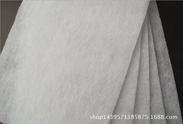 �B邦厂家供应优质中央空调过滤棉 新风口初效过滤棉