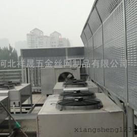 屋顶吸音墙 机房隔音板 电机消音屏障厂家批发