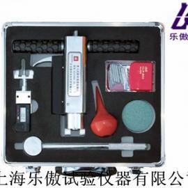 贯入式混凝土强度检测仪SJY1000